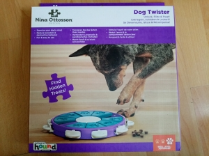 Nina-Ottoson-Dog-Twister-