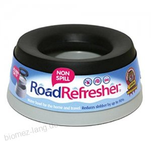 Reisenapf-Road-Refresher--grau-14l