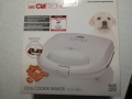 Dog Cookie Maker, Hundekekse  selber backen