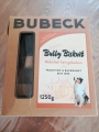 Bubeck Bully Biskuit 1250g