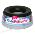Reisenapf Road Refresher , grau, 1,4l